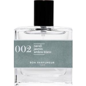 BON PARFUMEUR - Cologne - No. 002 Eau de Parfum Spray