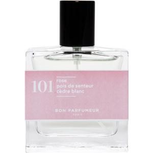 BON PARFUMEUR - Floral - Nr. 101 Eau de Parfum Spray