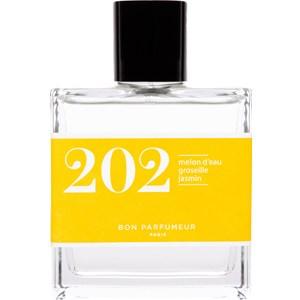 BON PARFUMEUR - Fruity - No. 202 Eau de Parfum Spray