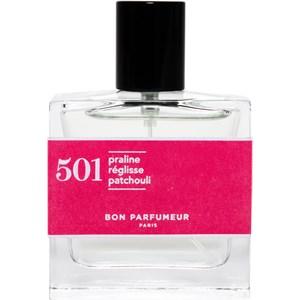 BON PARFUMEUR - Gourmand - No. 501 Eau de Parfum Spray