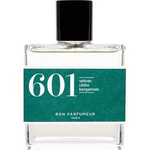 BON PARFUMEUR - Holzig - Nr. 601 Eau de Parfum Spray