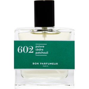BON PARFUMEUR - Woody - No. 602 Eau de Parfum Spray