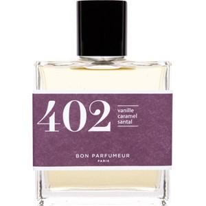 BON PARFUMEUR - Oriental - No. 402 Eau de Parfum Spray