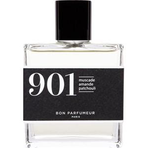 BON PARFUMEUR - Spezial - Nr. 901 Eau de Parfum Spray