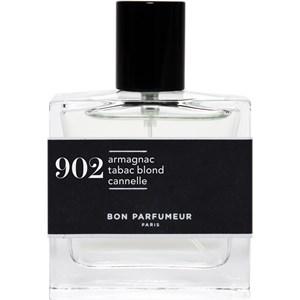 BON PARFUMEUR - Speciaal - No. 902 Eau de Parfum Spray