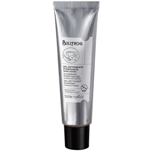 BULLFROG - Facial care - Cleansing Purifying Gel