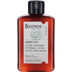 BULLFROG - Rasurpflege - After Shave Lotion