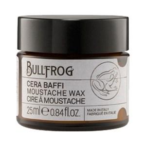 BULLFROG - Styling - Cera Baffi Moustache Wax