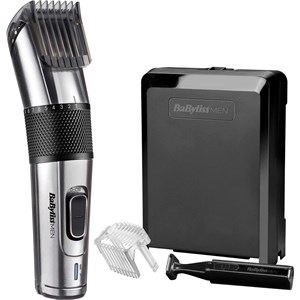 BaByliss - Grooming - Steel Hair Clipper