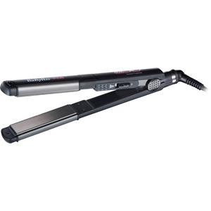 BaByliss Pro - Haarglätter - Ultra Curl
