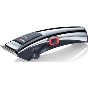 BaByliss Pro - Haarschneidemaschine - Flash
