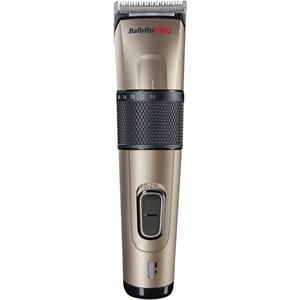 BaByliss Pro - Hair cutting machine - Cut Definer+ Gold