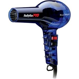 BaByliss Pro - Hair dryer - Midnight Magic