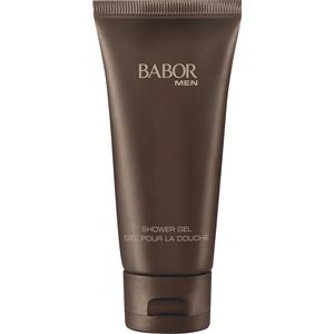 BABOR - BABOR Men - Hair & Body Shampoo