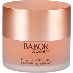 BABOR - BABOR Women - Eau de Parfum Spray