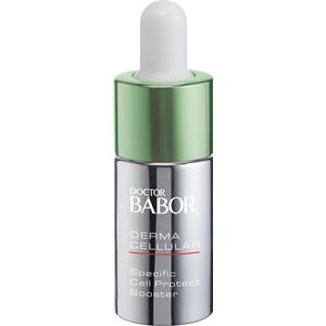 BABOR - Doctor BABOR - Derma Cellular Specific Cell Protect Booster