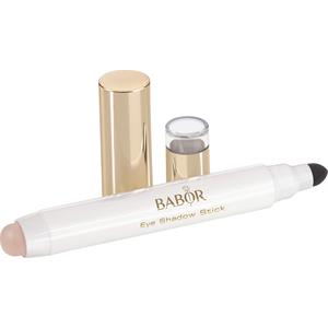 BABOR - Frühjahr-/Sommerlook 2016 - Eye Shadow Stick