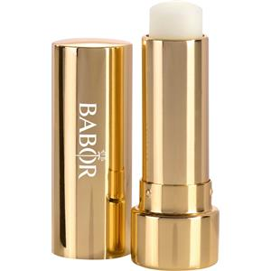 BABOR - Skinovage PX - Lip Repair Balm