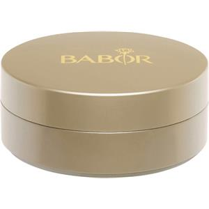 BABOR - Teint - Perfecting Translucent Powder