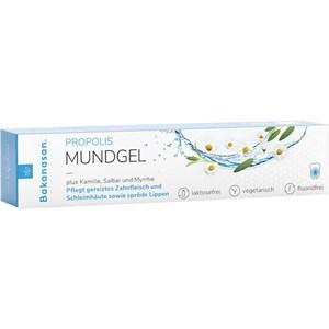 bakanasan-gesundheitsprodukte-mund-und-zahnpflege-aagaard-propolis-mund-und-lippengel-20-ml