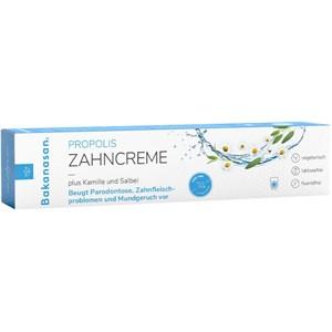 bakanasan-gesundheitsprodukte-mund-und-zahnpflege-aagaard-propolis-zahncreme-50-ml