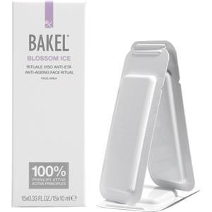 Bakel - Péče o obličej - Blossom Ice