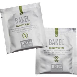 Bakel - Facial care - Renew Skin