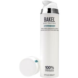 Bakel - Körperpflege - Body Treatment Hydrabody