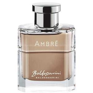 Baldessarini - Ambre - After Shave