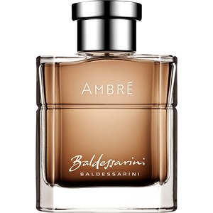 Baldessarini - Ambre - Eau de Toilette Spray