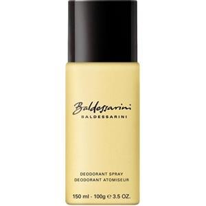 Baldessarini - Baldessarini - Deodorant Spray