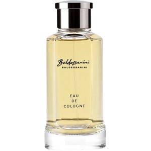 Baldessarini - Baldessarini - Eau de Cologne Spray