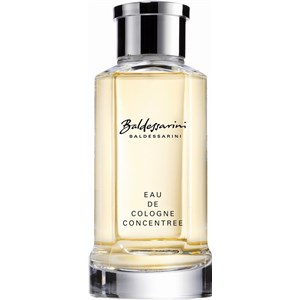 Baldessarini - Baldessarini - Eau de Cologne Spray Concentré