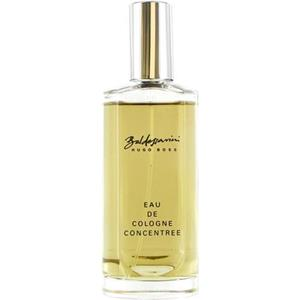 baldessarini-herrendufte-baldessarini-eau-de-cologne-spray-concentre-nachfullung-50-ml