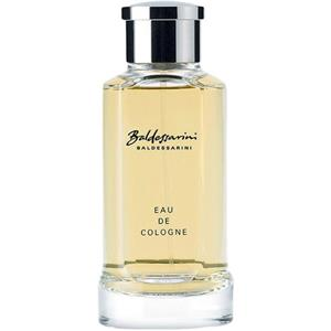 baldessarini-herrendufte-baldessarini-eau-de-cologne-spray-nachfullung-50-ml
