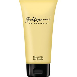 Baldessarini - Baldessarini - Shower Gel