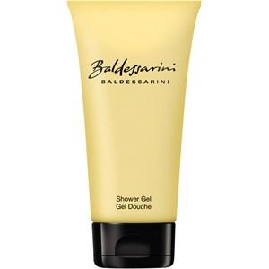 Baldessarini - Baldessarini - Shower Gel