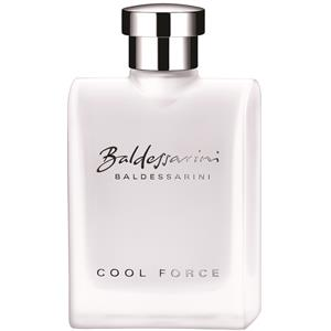 baldessarini-herrendufte-cool-force-after-shave-lotion-90-ml