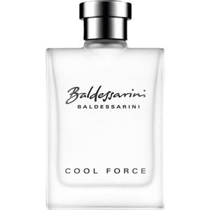 Baldessarini - Cool Force - Eau de Toilette Spray