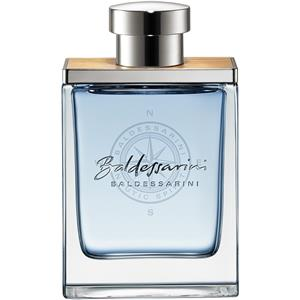Baldessarini - Nautic Spirit - After Shave Lotion
