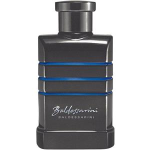 Baldessarini - Secret Mission - Eau de Toilette Spray