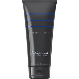 baldessarini-herrendufte-secret-mission-shower-gel-200-ml