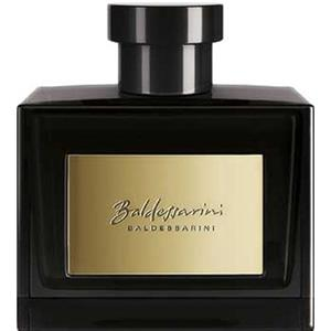 Baldessarini - Strictly Private - Eau de Toilette Spray