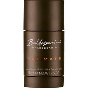 Baldessarini - Ultimate - Deodorant Stick