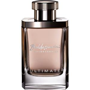 Baldessarini - Ultimate - Eau de Toilette Spray