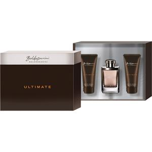 Baldessarini - Ultimate - Geschenkset