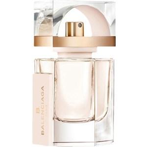 Image of Balenciaga Damendüfte B. Balenciaga Skin Eau de Parfum Spray 30 ml