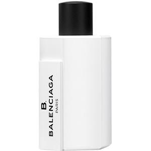 Balenciaga - Balenciaga B. - Body Lotion