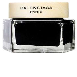 Balenciaga - Balenciaga Paris - Caviar Peeling