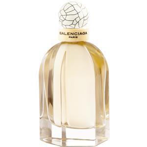 Balenciaga - Femme - Eau de Parfum Spray